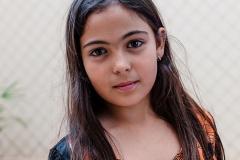 Aniversário Beatriz (11)