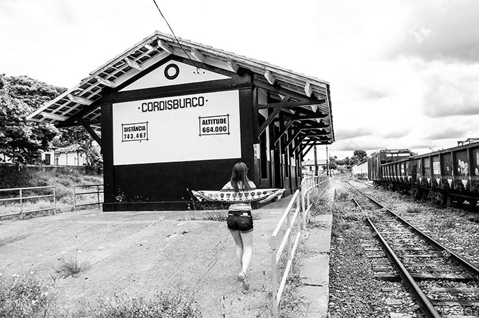 2016-01-09 - Cordisburgo-MG (405)