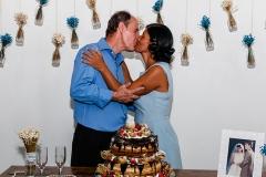 Carlos&Solange (54)