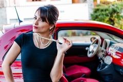 Carolina Prado (55)
