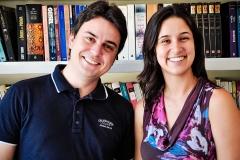 Paloma&Renato