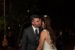 Conrado&Viviane (184)
