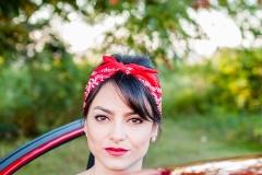 Carolina Prado (30)