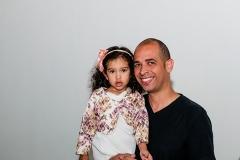 Carlos&Solange (52)