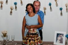 Carlos&Solange (55)