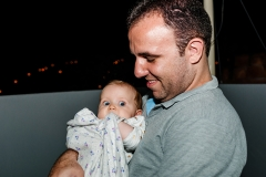 Carlos&Solange (61)