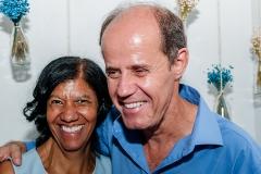 Carlos&Solange (73)