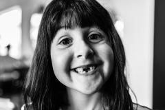 2017-08-26 - 6 anos Gabriela da Paula (124)