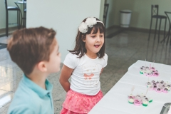 2017-08-26 - 6 anos Gabriela da Paula (190)