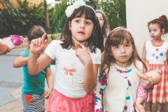 2017-08-26 - 6 anos Gabriela da Paula (258)