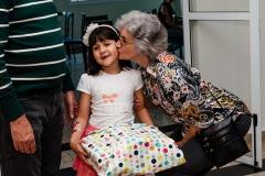 2017-08-26 - 6 anos Gabriela da Paula (280)
