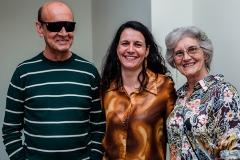 2017-08-26 - 6 anos Gabriela da Paula (291)