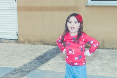 2017-08-26 - 6 anos Gabriela da Paula (313)