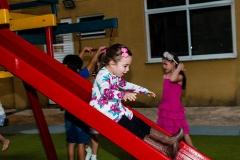 2017-08-26 - 6 anos Gabriela da Paula (519)