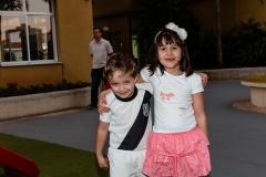 2017-08-26 - 6 anos Gabriela da Paula (699)