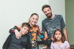 2017-08-26 - 6 anos Gabriela da Paula (768)