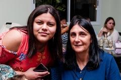 2017-08-26 - 6 anos Gabriela da Paula (784)