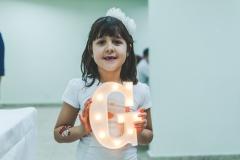 2017-08-26 - 6 anos Gabriela da Paula (793)
