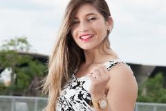Gaby (18)