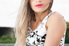 Gaby (21)