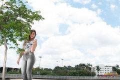 Gaby (25)