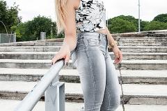 Gaby (3)