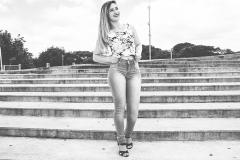 Gaby (5)