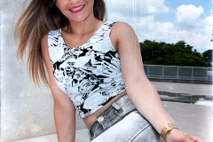 Gaby (8)