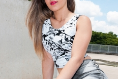 Gaby (9)