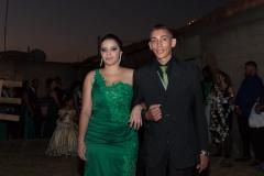 Gustavo&Bárbara (40)