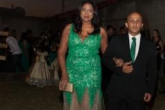 Gustavo&Bárbara (42)