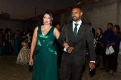 Gustavo&Bárbara (44)