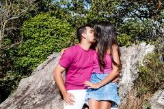 Humberto&Priscila (12)