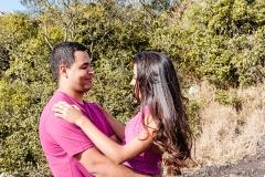Humberto&Priscila (13)