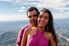Humberto&Priscila (14)