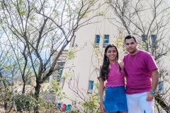 Humberto&Priscila (15)