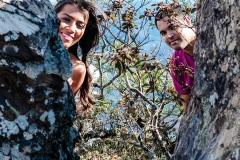 Humberto&Priscila (16)