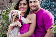 Humberto&Priscila (2)