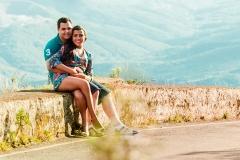 Humberto&Priscila (23)