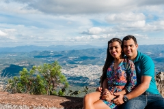 Humberto&Priscila (24)