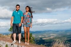 Humberto&Priscila (26)