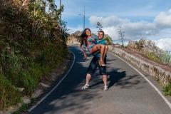 Humberto&Priscila (32)
