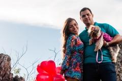 Humberto&Priscila (36)