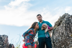 Humberto&Priscila (38)