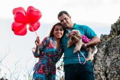 Humberto&Priscila (39)