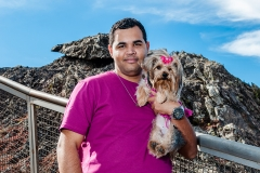 Humberto&Priscila (4)