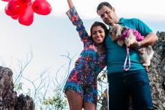 Humberto&Priscila (40)