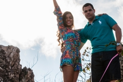 Humberto&Priscila (41)