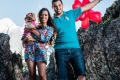 Humberto&Priscila (43)