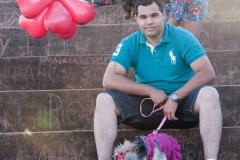 Humberto&Priscila (45)